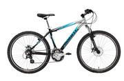 Велосипед Avanti Smart - горный  с алюминиевой рамой