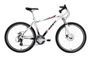 Велосипед Avanti Dynamite - горный  с алюминиевой рамой