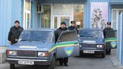 Охранное агенство. Пультовая охрана в Харькове