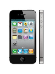 Продам Iphone 4 8-16-32 gb..