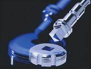 Инструмент для штамповочных и гибочных машин Trumpf,  AMADA...