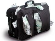 Компания iCredit  - нашы деньги на Ваши цели!