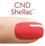 Покрытие Shellac от CND всего за 80 грн