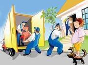 Недорогие грузоперевозки по Харькову. Перевозка квартир,  мебели,  вещей,  пианино,  сейфов.