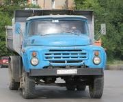Вывоз строительного мусора и старой мебели. Грузчики. Харьков