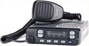 Радиостанции АВТОМОБИЛЬНЫЕ ICOM -F310. ALINKA-20 ШТ б.у