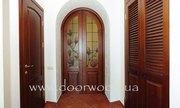 DoorWooD тм межкомнатные двери харьков,  производитель дверей.