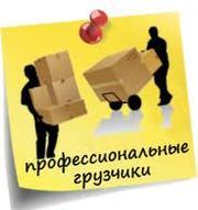Грузовые перевозки по Харькову. Квартирные переезды. Грузчики.