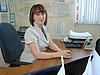 Абонентне обслуговування в Центрі Правової Допомоги Політес Крок Консу