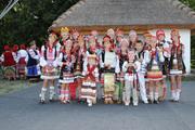 Туры в августе: Сорочинская ярмарка из Харькова. Выезды 20,  24,  25 августа 2013