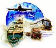 Грузоперевозки Доставка грузов АВИА из Китая
