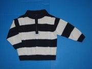 Детский сэконд-хенд,  текже новая,  высококачественная детская одежда