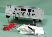 Гальванизатор Поток-Бр электрофорез за 2400 грн
