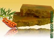 Полезный и приятный подарок - Натуральное мыло и кремы - без химии