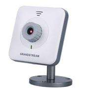 Продам ip-Камеры видеонаблюдения Grandstream GXV3615