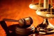 Договорное право