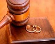 Семейные споры,  юридические услуги,  Семейный Адвокат