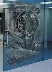 Создай интерьер: фотообои,  печать на стекле,  зеркале