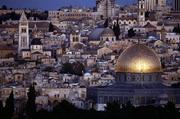Туры в Израиль экскурсионный тур с 5-дневным отдыхом на море!