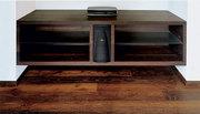 Акция Decotile (Декотайл),  Smart Floor,  AllureFloor