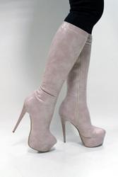 Зимняя обувь РаспродажА