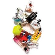 Оригинальная брендовая парфюмерия и косметика