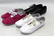 обувь Pradа,  Louis Vuitton,  Burberry, Chanel