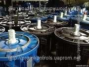 Электро двигатель 1 1кВт 1500 об/минуту - АИР 80 А4