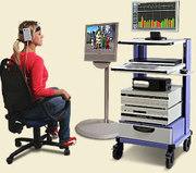 Продам программный комплекс для восстановления зрения