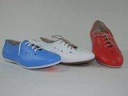 Лучшая женская обувь продам