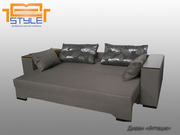 Купить офисную мебель,  столы,  стулья,  эконом,  MS-Style Харьков