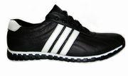 Обувь мужская и подростковая от производителя Ripple