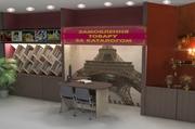В СГ «Будмен» открыт новый отдел «Заказ товара по каталогу»