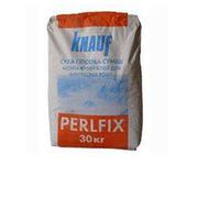 Клей для гипсокартона KNAUF Perflix. 30 кг.