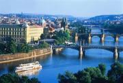 Туры в Чехию на 2013 год