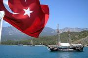 Туры в Турцию на летний сезон 2013!