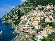 Отдых на море в Италии за 279 евро с проездом!