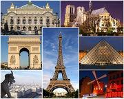 Автобусные туры в Европу на 2013!