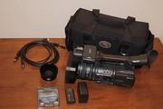 Продам Sony FX-1000