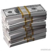 Возврат долгов законно по всей Украине коллекторы