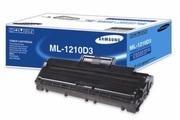 НОВЫЙ картридж SAMSUNG ML-1210/ 1220/ 1250 (Ml-1210D3/xev) ОРИГИНАЛ