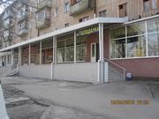 Нежилое помещение 266 кв.м.1/5 кирп.,  р-н метро им.Советской Армии