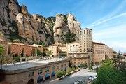 Внимание! Есть места на 12-дневный тур в Испанию с отдыхом на море!