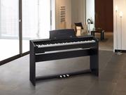 Продам Цифровое пианино Casio Privia PX-750 BK в Харькове