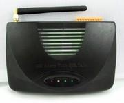 GSM сигнализация беспроводная для дома, офиса, магазина BSE-990 комплект