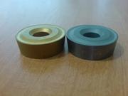 Продам пластины для колесных пар RPUX 3010, RNGX 1212;  LNMX 301940;
