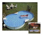 строительство , химия для бассейнов, обслуживание, проектирование