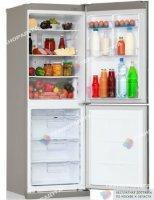 Качественных ремонт всех марок холодильников