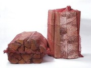Продам дрова фруктовой породы фасованные
