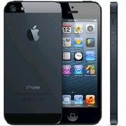IPhone 5 китай(4 дюйма)